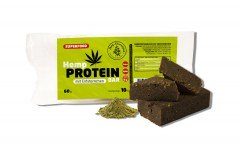 Hemp Protein with Earth Star 240x240